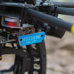 Drones de alta capacidad para revisiones termográficas en Cantabria