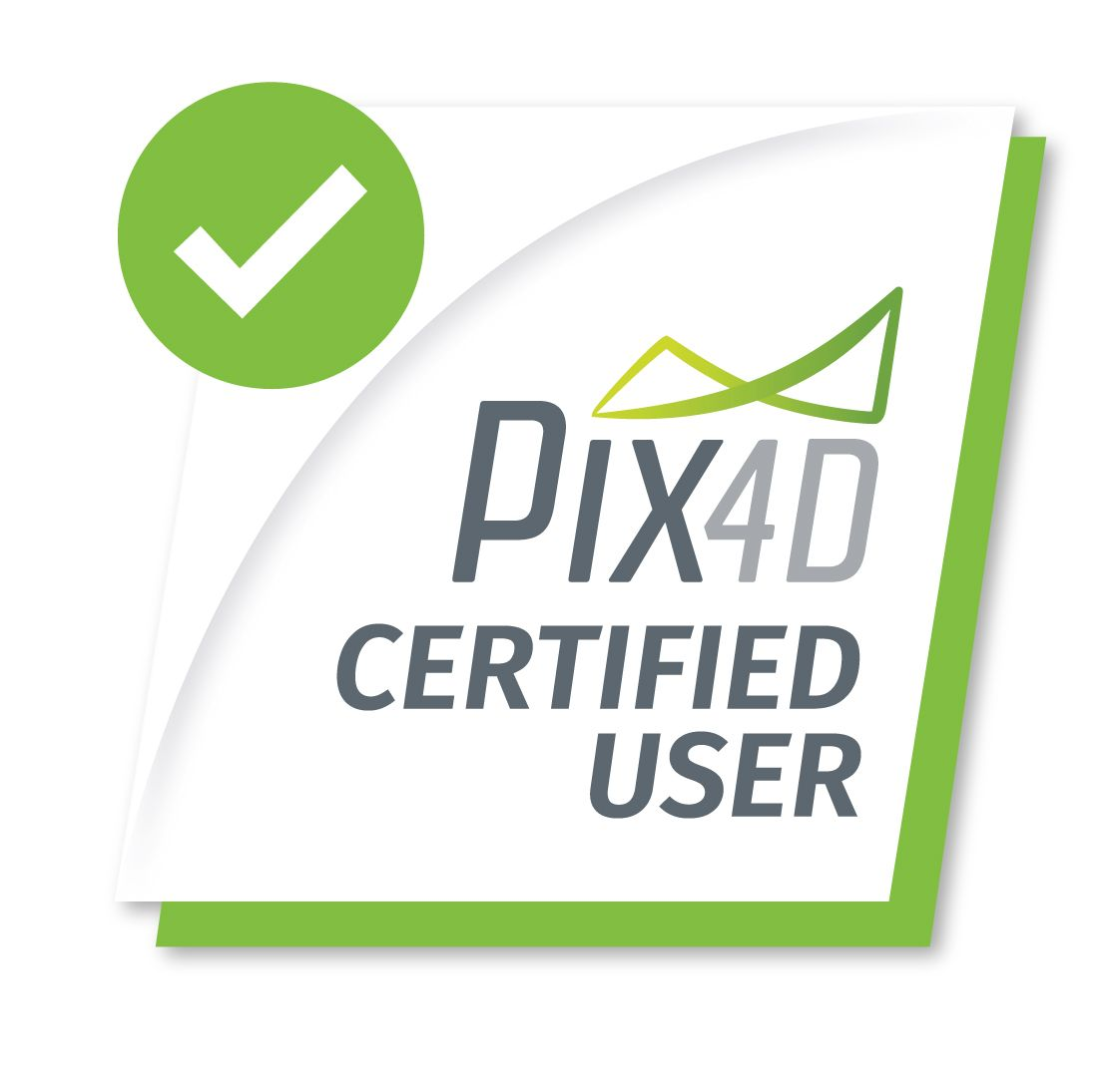 LOGO-certified-user-PIX4D
